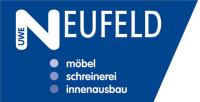 Neufeld- Logo