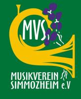Logo Musikverein Simmozheim