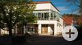 Rathaus von Simmozheim