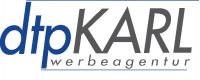 Logo-DTP-Karl