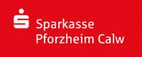 Logo der Sparkasse Pforzheim Calw