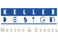 Keller Design Logo